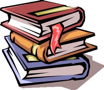 Magazines name underline or italicize essay - TWI